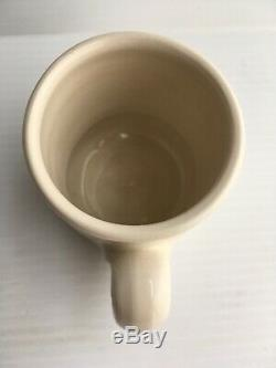 Ayumi Horie Mug Cup Ceramics hand thrown / one of a kind Minogame / Turtle