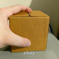 SpongeBob Imagination Box (Original) One of a Kind