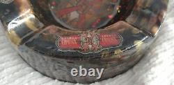 Nouveau D'un Genre Fait Main Opus X Fuente Fuente Large Cigar Ashtray