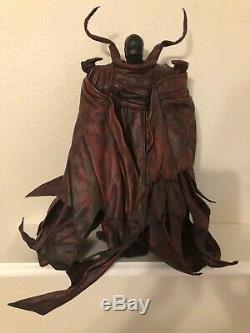 Une Coutume D'une Sorte Spawn 1/6 Échelle De Collection Figure